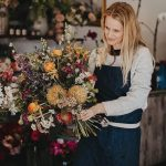 Oatley-house-of-flowers