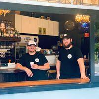 TJ's Cafe Penshurst - Georges River cafes