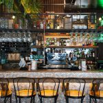 Cubbyhouse Kyle Bay Bar