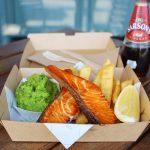 Fishbox & Co Carss Park Reviews