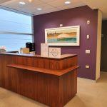 Arthritis Rheum - Hurstville medical business
