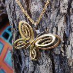 Jewellery designs Oatley, Sydney