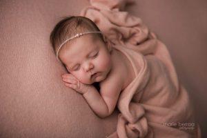 Newborn photography Oatley, Sydney