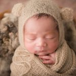 Newborn Sydney photography Marie Berroa