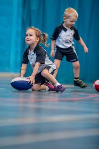 rugby tots reviews st george sydney