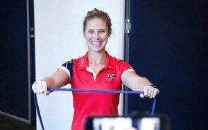 Vision Mortdale personal trainers