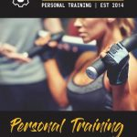 Fit Factory Training Hurstville