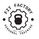 Fit Factory South Hurstville