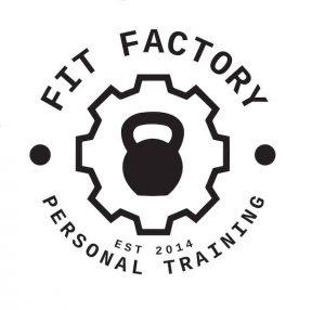 Fit Factory South Hurstville
