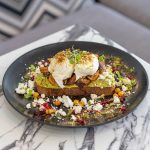Pantry eleven eleven Carlton reviews