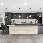 best joinery company st george, sydney