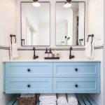 custom bathroom joinery st george, sydney