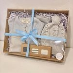 fashion baby and co gift box