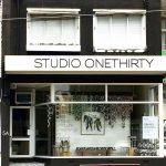 studio onethirty Carss Park