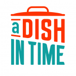 A dish in time catering mortdale
