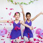 Miss Fischer's Ballet Academy Bexley