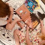 Luxuread online books Oatley, St George