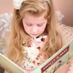 Kids book online, Oatley, St George, Sydney
