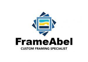 Framabel, framing service Oatley, St George